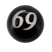 UVBALL-69