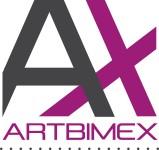 Artbimex